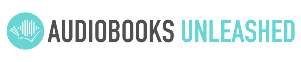 Home Audiobooks Unleashed Get Free Audiobooks Now